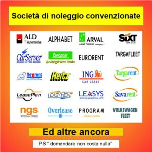 arval, ald ,sava, leasys, ngs ,car sever